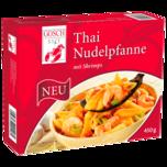 Gosch Thai Nudelpfanne 450g