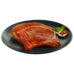 Schweine Grillkotelett Alio Verde