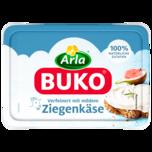 Arla Buko mit Ziegenkäse 200g