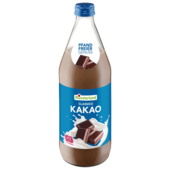 Münsterland Classico Kakao Drink 500ml
