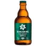 Karlsberg Urpils 0,33l