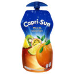 Capri-Sun Multivitamin 330ml