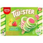 Mini Twister Familienpackung Langnese Eis 8x50ml