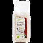 Davita Himalaya Bio Basmati Reis 500g