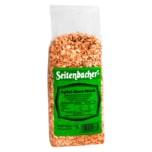 Seitenbacher Apfel-Zimt-Müsli 500g