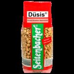Seitenbacher Düsis Dinkel-Knabber-Spezialität 250g