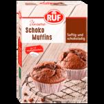 Ruf Schoko-Muffins 300g