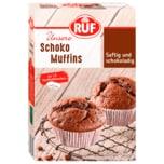 Ruf Schoko Muffins 300g