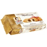 Vicenzi Mini Snack mit Haselnusscremefüllung 125g
