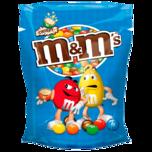 m&m's Crispy 170g