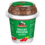 Berchtesgadener Land Frucht & Knusper Himbeere 150g