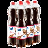 ja! Cola 6x1,5l