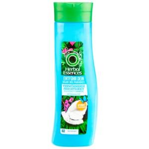 Herbal Essences Shampoo Verwöhnende Feuchtigkeit 250ml