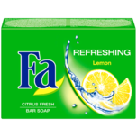 Fa Seife Refreshing 100g