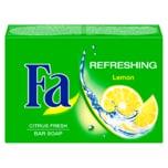 Fa Seife Refreshing 100g