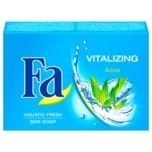 Fa Seife Vitalizing Aqua 100g