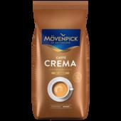 Mövenpick Caffè Crema 1kg