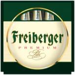 Freiberger Pils 11x0,5l