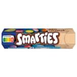 Nestlé Smarties 38g