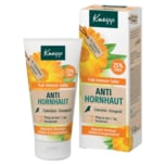 Kneipp Anti-Hornhaut-Salbe Ringelblume-Rosmarin 50ml