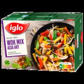 Iglo Gemüse-Ideen Asia Wok-Mix 480g