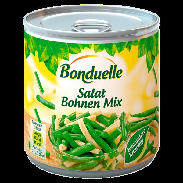 Bonduelle Salatbohnen Mix 225g