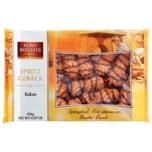 Feiny Biscuits Spritzgebäck Kakao 450g