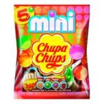 Chupa Chups Lutscher Minis 12g