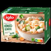 Iglo Rahm-Gemüse Königsgemüse 500g