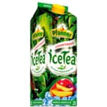Pfanner Ice Tea Mango-Maracuja 2l