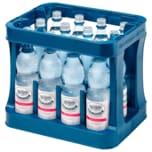 Steinsieker Mineralwasser Naturell 12x1l