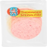 Zimbo Thüringer Spezialität 100g
