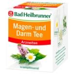 Bad Heilbrunner Tee Magen & Darm 14g