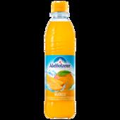 Adelholzener Mango 0,5l