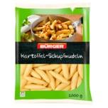 Bürger Kartoffel-Schupfnudeln 1kg