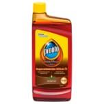 Pronto Möbelpflege-Öl 250ml