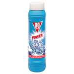 00 null null Power WC Aktiv Pulver 1kg