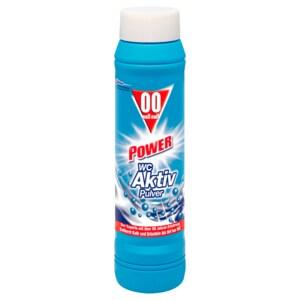 00 null null Power WC Aktiv Pulver 1kg