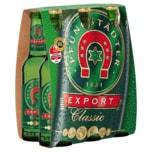 Pfungstädter Export 6x0,33l