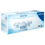 Brita Maxtra Filterkartuschen 5 Stück