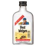 Boente Original Vest Weizenkorn 0,2l