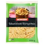 Bürger Schwäbische Eierspätzle 1kg