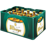Bitburger Radler 20x0,33l