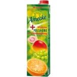 Amecke + Folsäure 1l