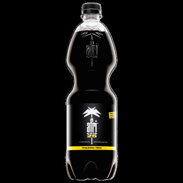 Afri Cola 1l