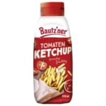 Bautz'ner Tomaten Ketchup 450ml