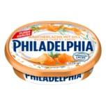 Philadelphia Räucherlachs mit Dill 175g