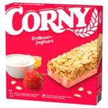 Corny Erdbeer-Joghurt 6x25g