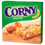 Corny Nussig 6x25g