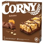 Corny Schoko 6x25g